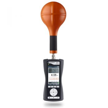 Wavecontrol-wp400-emf-field_probe-w0003