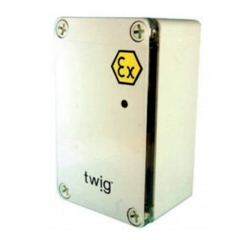 Twig Beacon