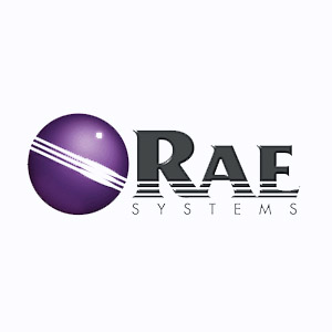 RAE Systems Software