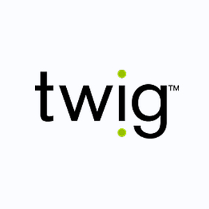 TWIG Software